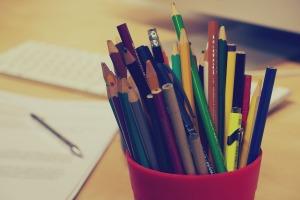 pencils-926078_1920
