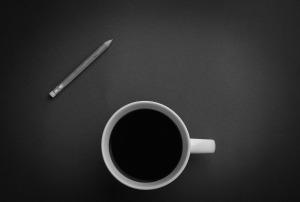 coffee-690417_1280